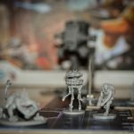 Imperial Assault 1