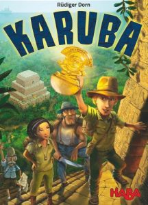 2016_karuba