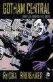 Gotham Central Bd.3
