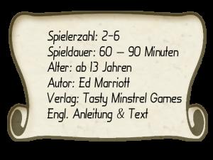 Scoville Referenzkarte