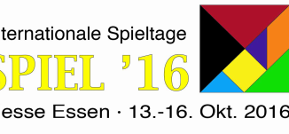 Internationalen Spieltage