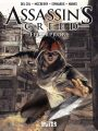 Assassins-Creed-Bd.-1-Feuerprobe