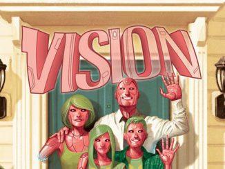 Vision Bd1