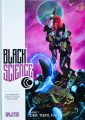 Black Science Cover Bd.2