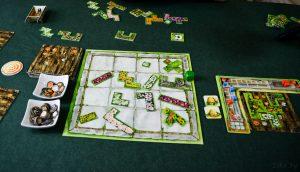 Cottage Garden-4