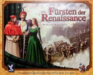 Fuersten-der-Renaissance