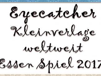 eyectacher spiel 2017