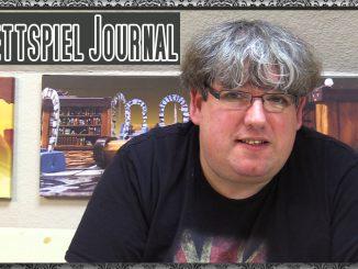 Journal 17.11.17