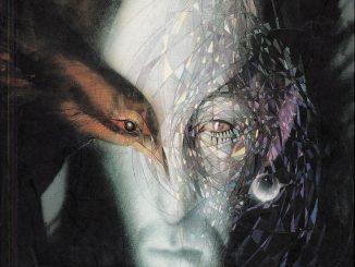 Sandman Deluxe Bd. 1 Präludien Notturni