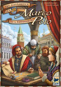 Marco Polo erw.1