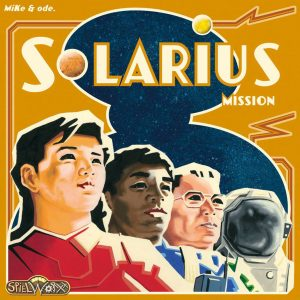 Solarius-Mission-Cover