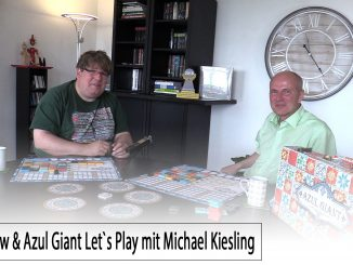 Interview Michael Kiesling