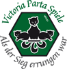 Victoria Parta Spiele