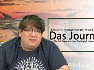 Journal 28.9.2018 News