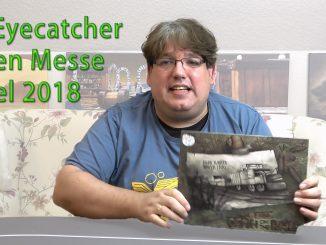 10 Eyecatcher Essen Messe Spiel 2018