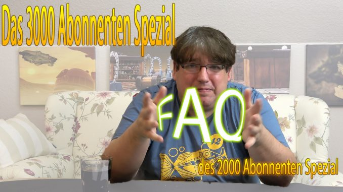 3000 abo special