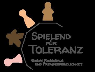 https://vp-spiele.de/wp-content/uploads/2018/10/Spielend-fuer-Toleranz.png