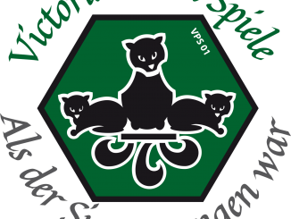 logo_vp_spiele_5.6.2018_2